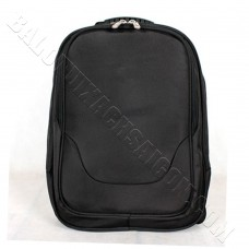 May Balo Laptop GT 136