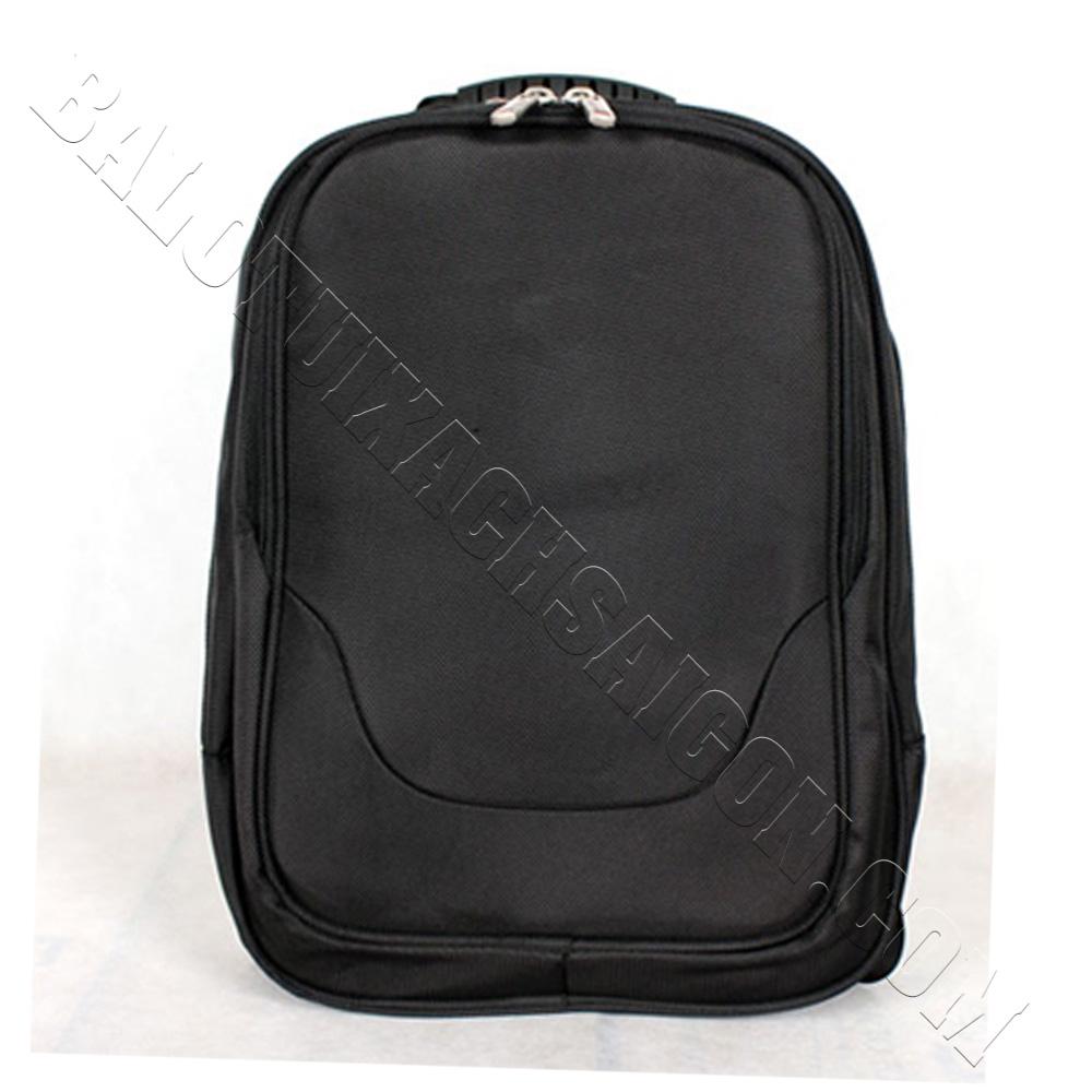Balo Laptop BLA 136