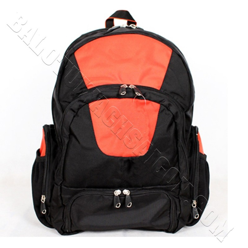 May Balo Laptop GT 137