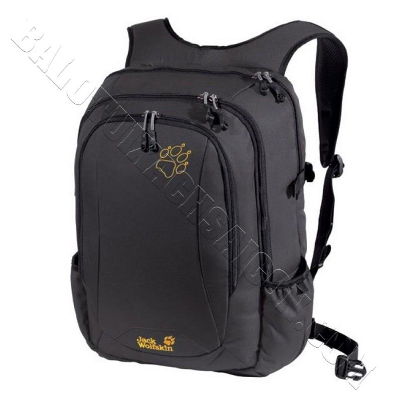 May Balo Laptop GT 138