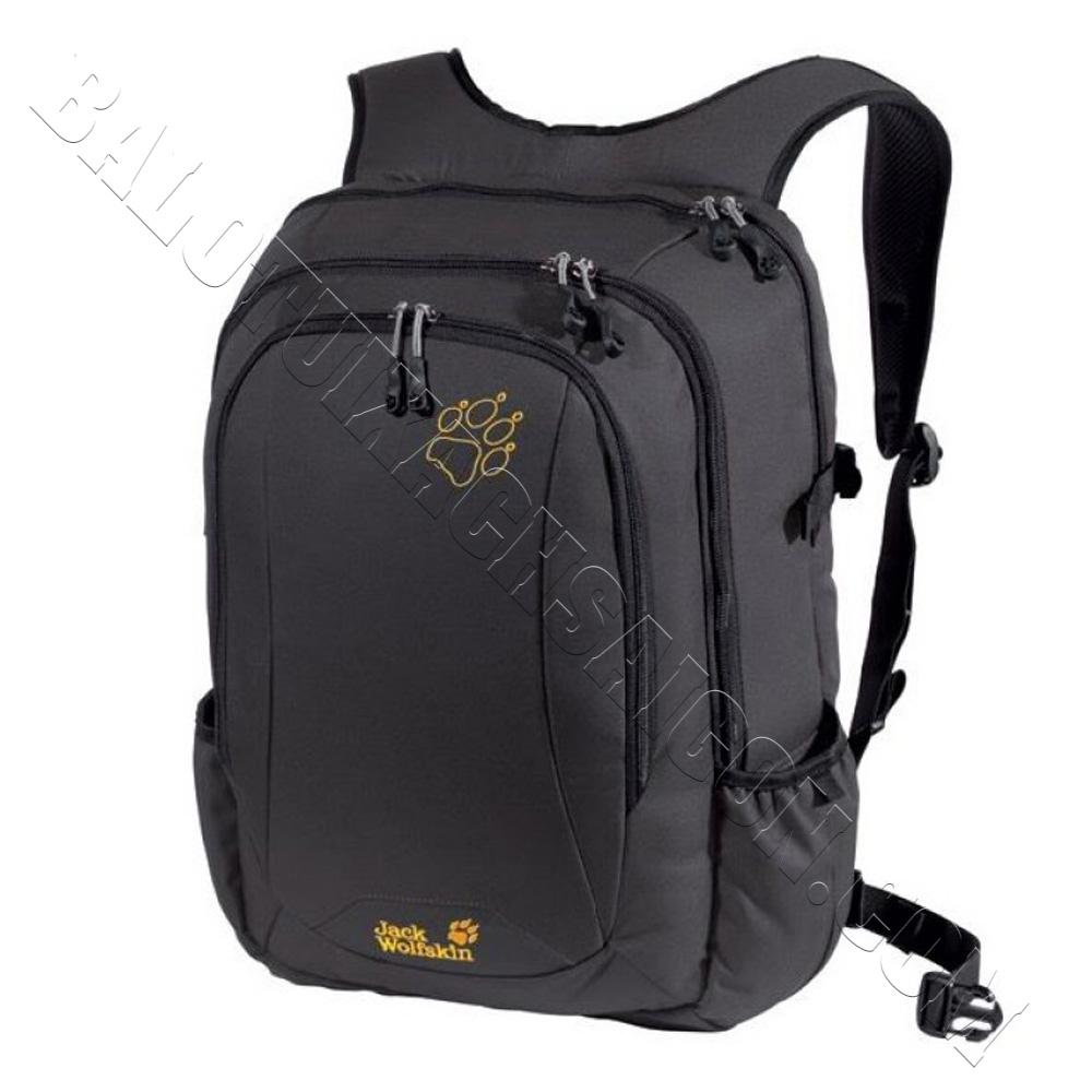 Balo Laptop BLA 138