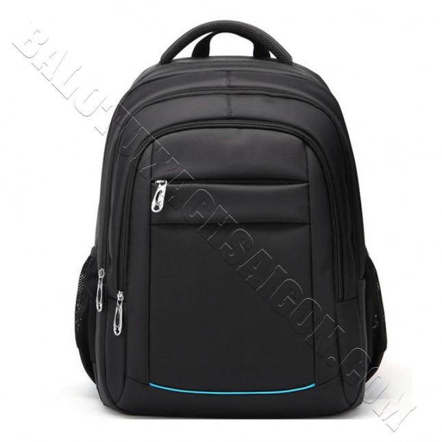 May Balo Laptop GT 139