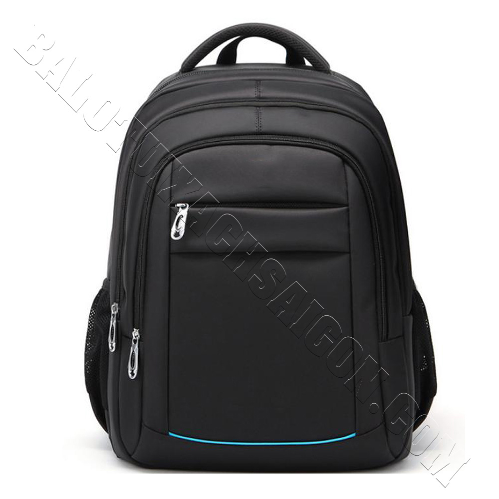 Balo Laptop BLA 139