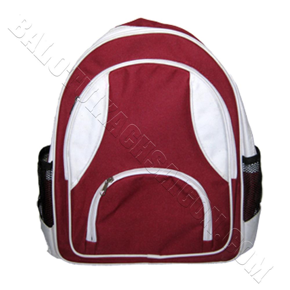 Balo Laptop BLA 140