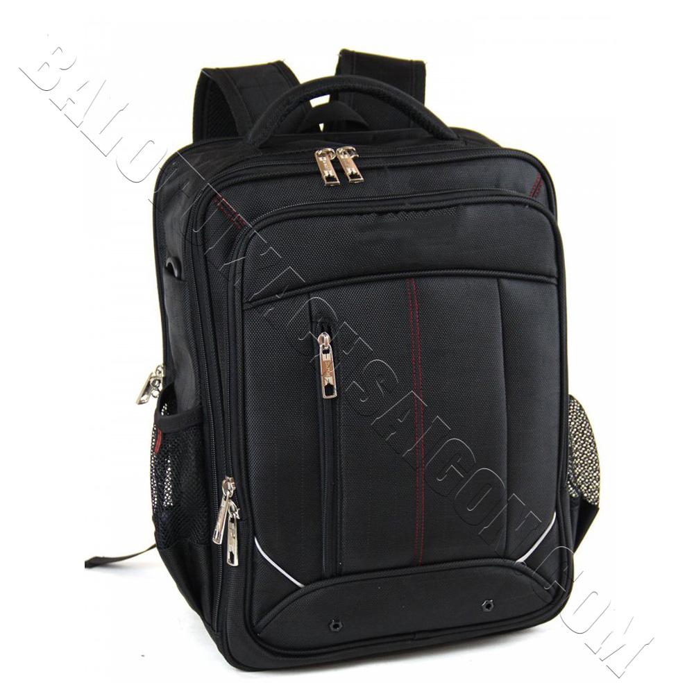 Balo Laptop BLA 142