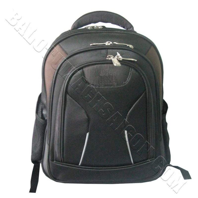 May Balo Laptop GT 143