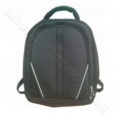 May Balo Laptop GT 147