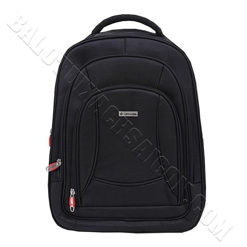 May Balo Laptop GT 150