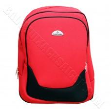 May Balo Laptop GT 151