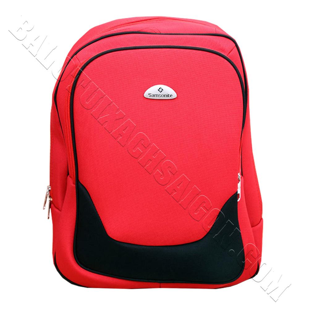 Balo Laptop BLA 151