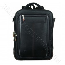 May Balo Laptop GT 153