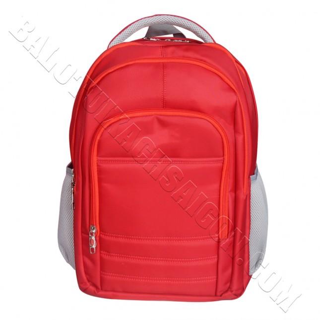 May Balo Laptop GT 157