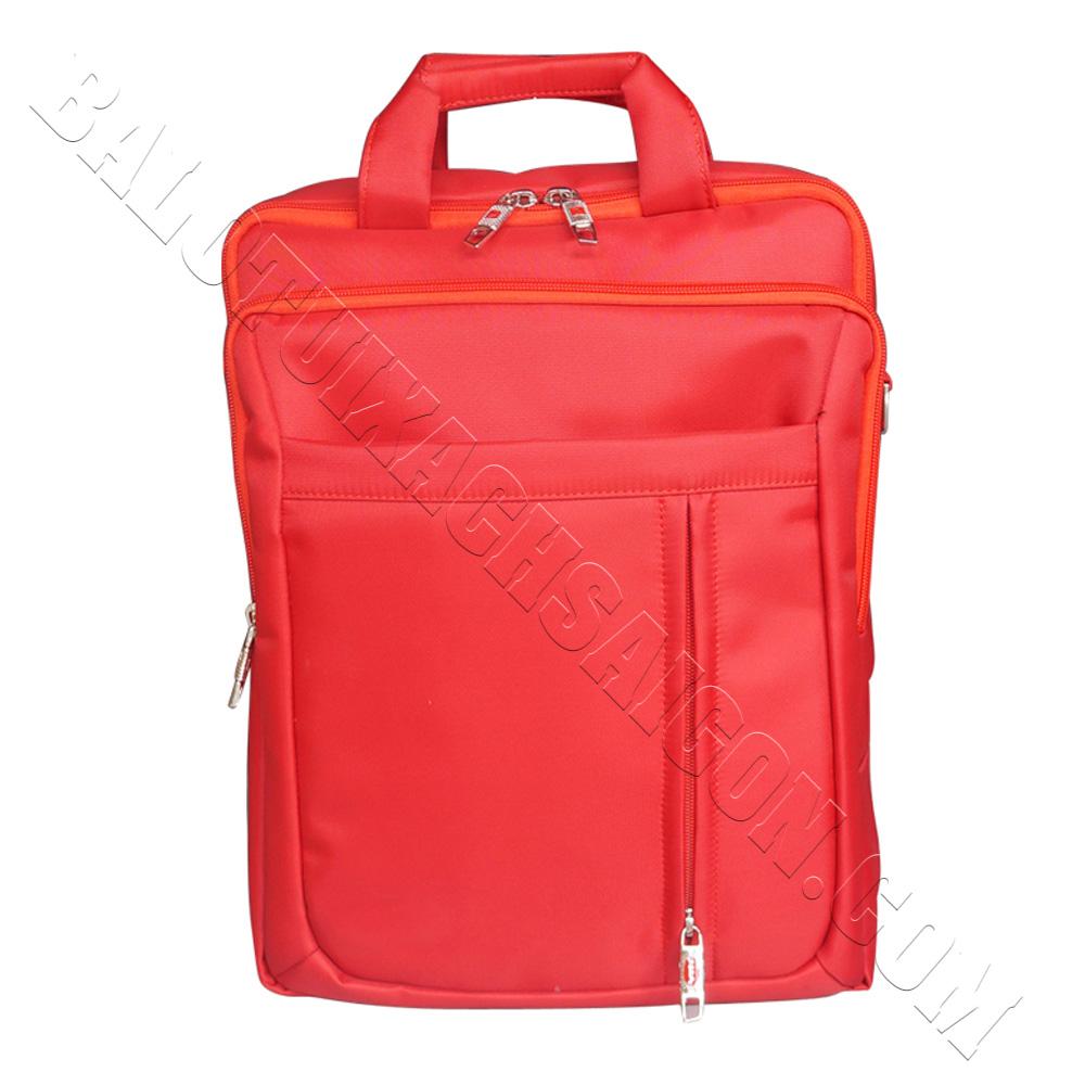 Balo Laptop BLA 158