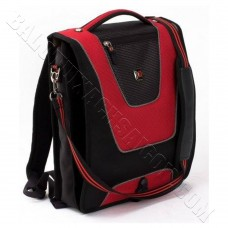 May Balo Laptop GT 159