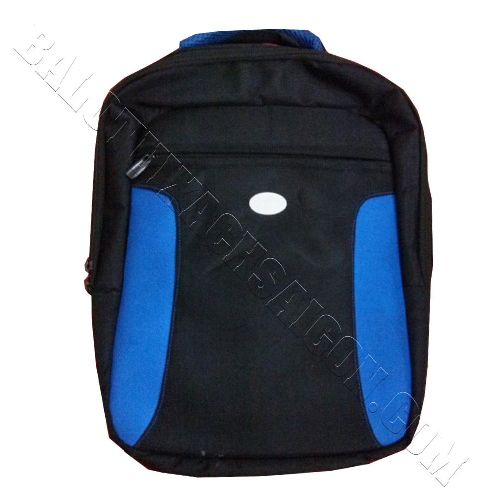 Balo Laptop BLA 161