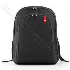 May Balo Laptop GT 162