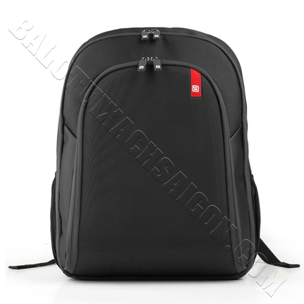 Balo Laptop BLA 162
