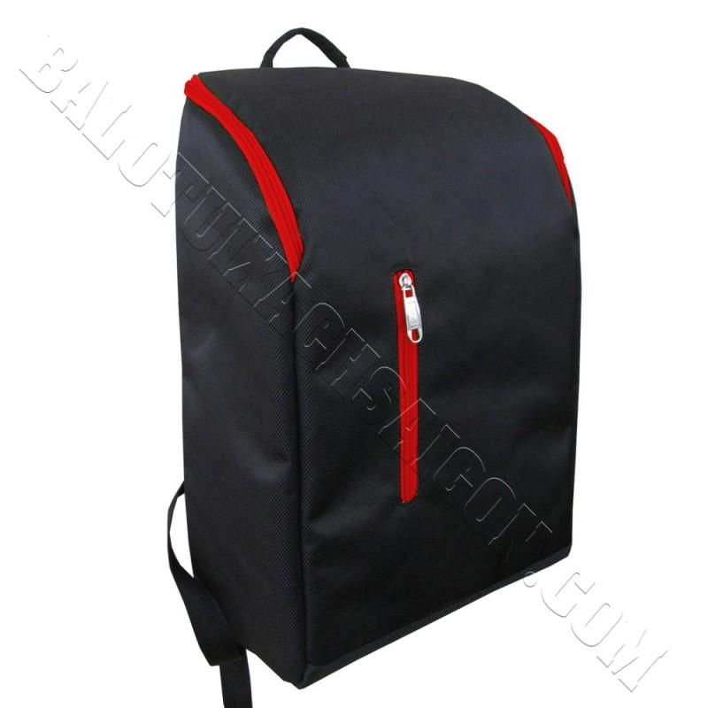May Balo Laptop GT 165