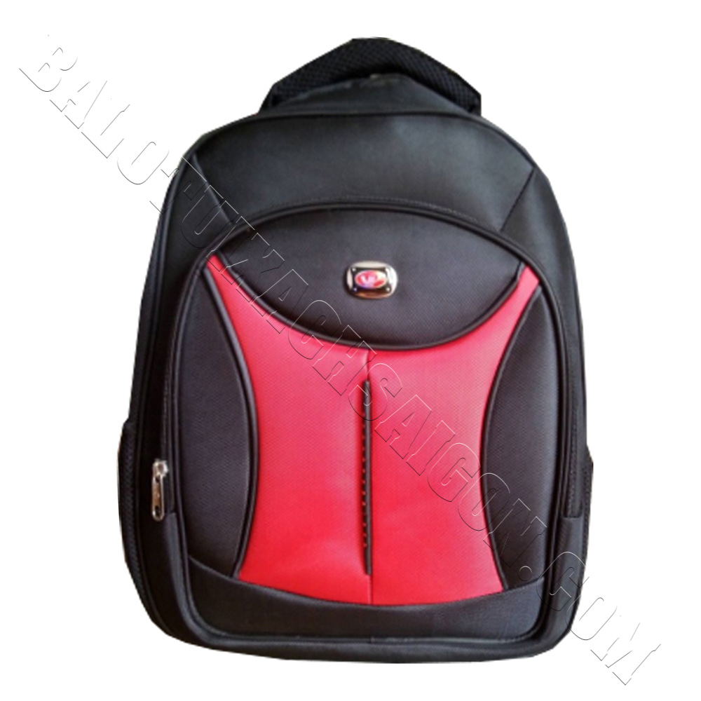 Balo Laptop BLA 166