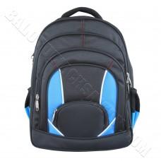 May Balo Laptop GT 168