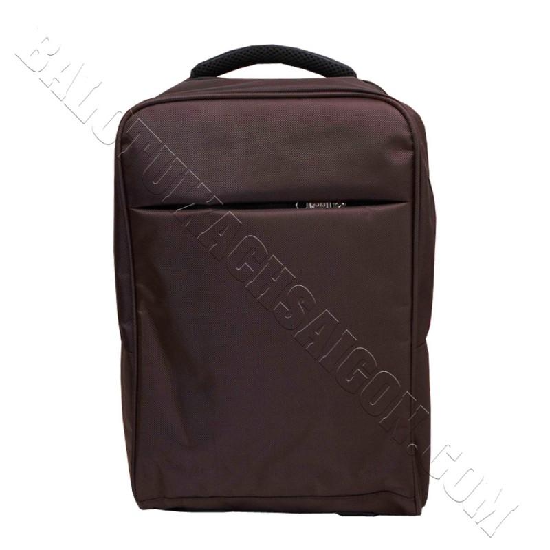 May Balo Laptop GT 171