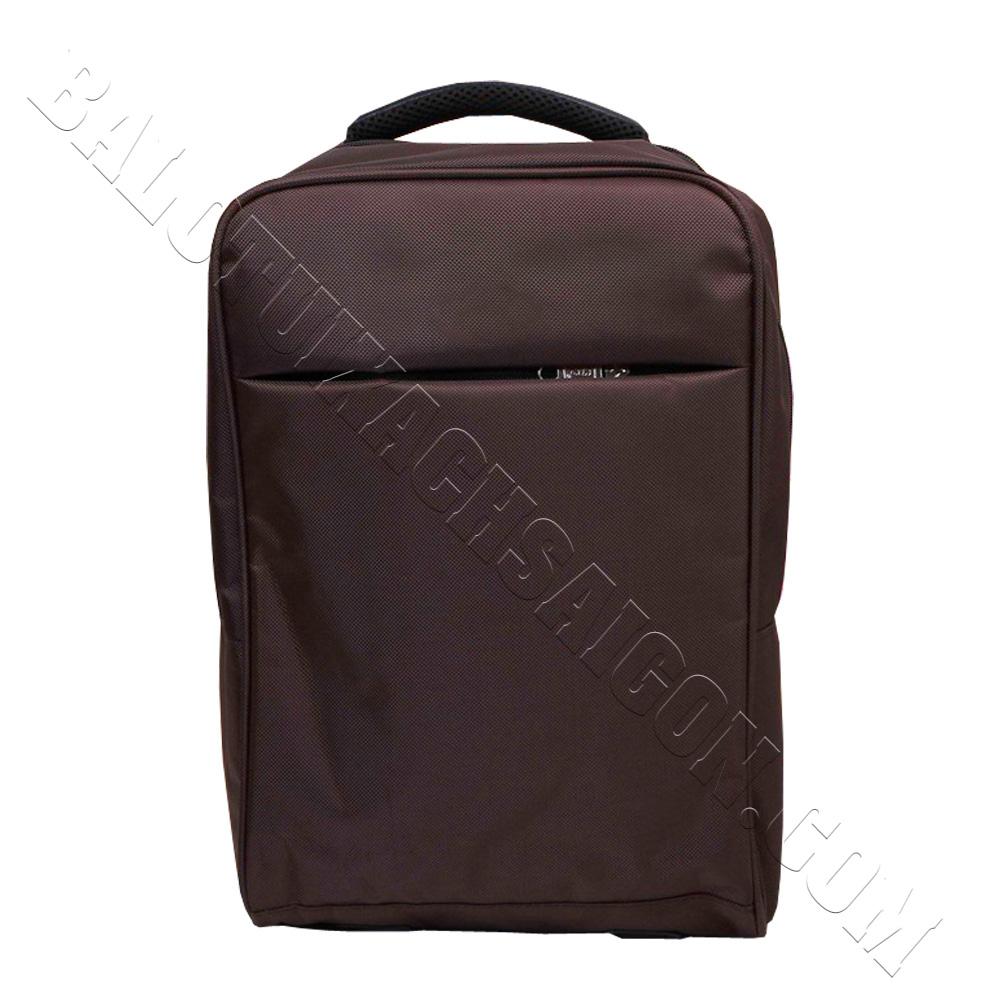 Balo Laptop BLA 171
