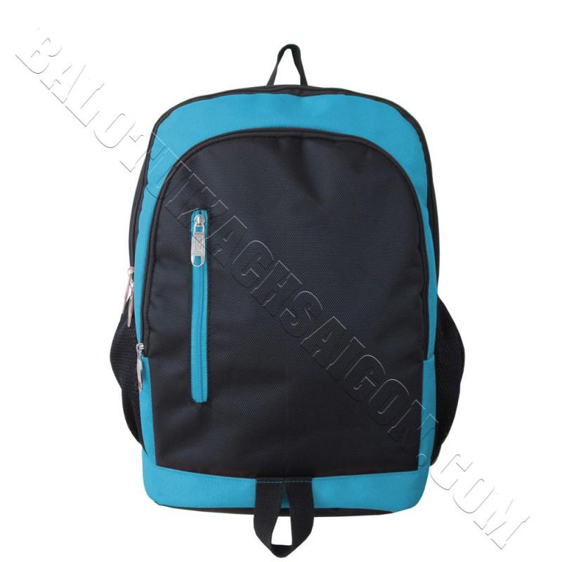 May Balo Laptop GT 176