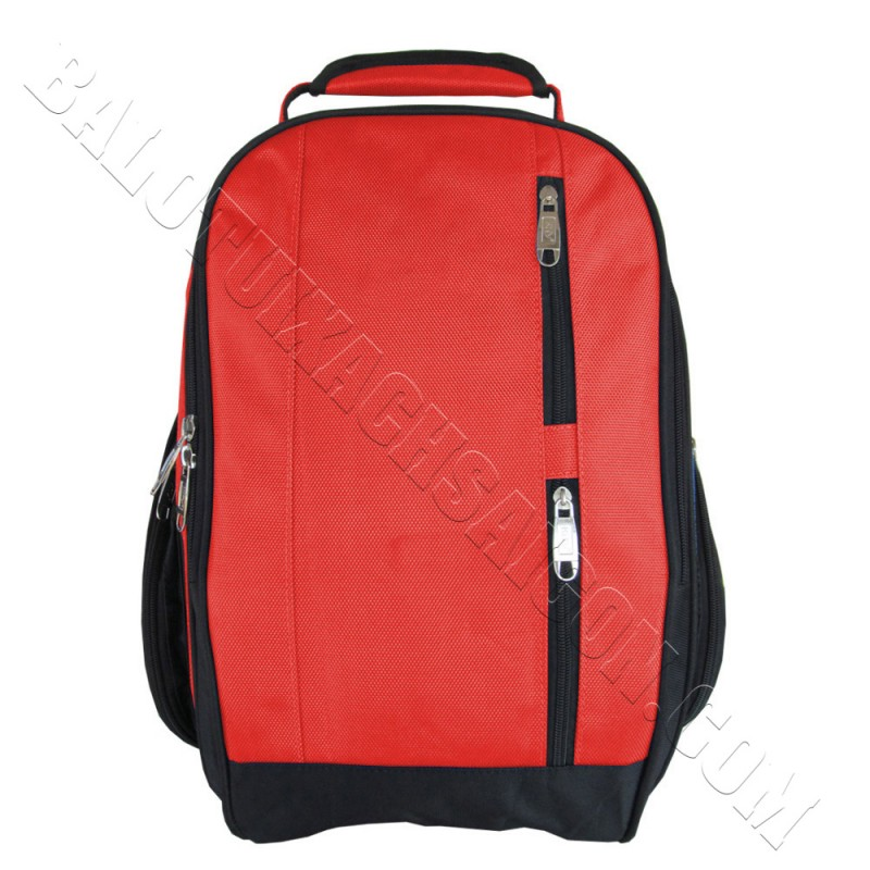 May Balo Laptop GT 178