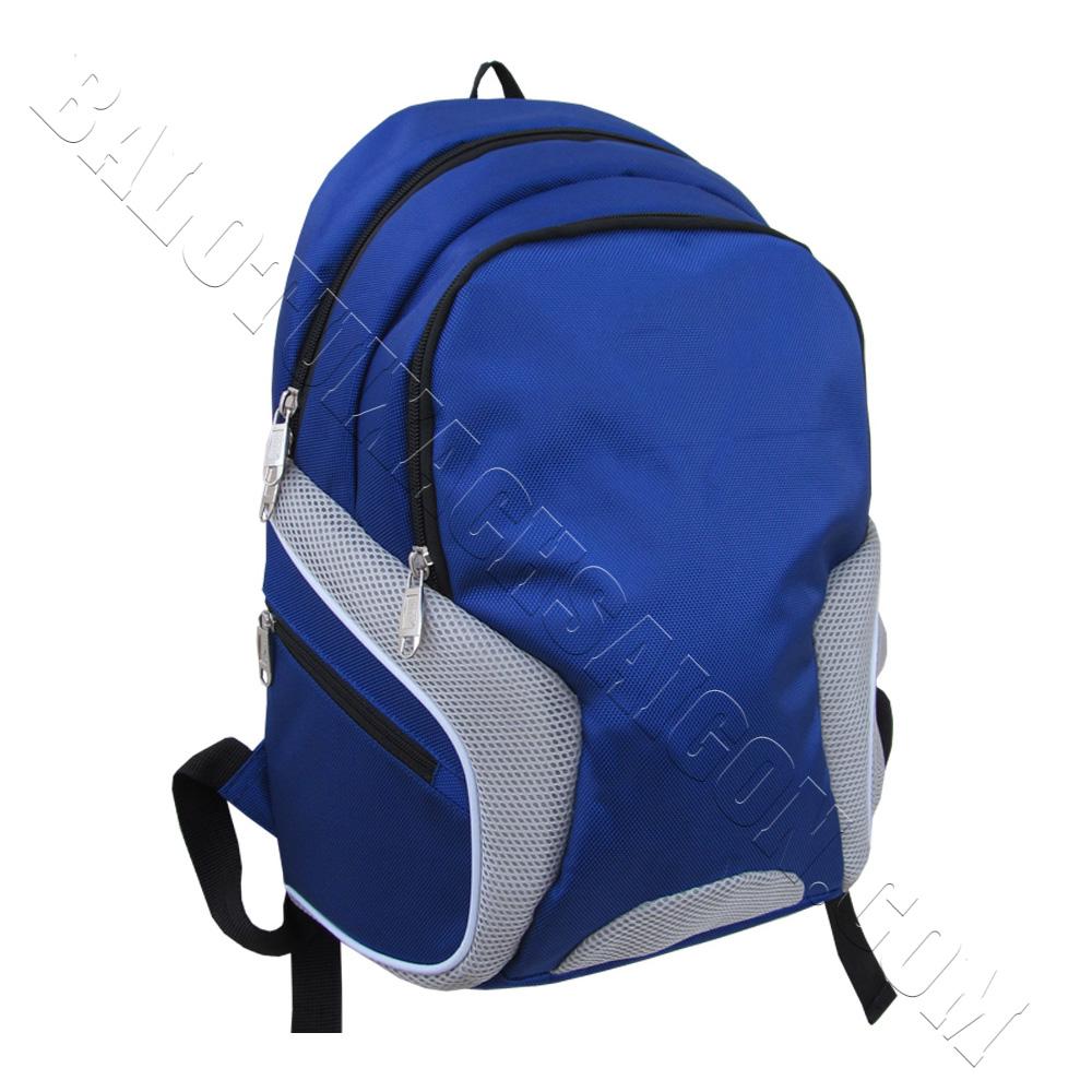 Balo Laptop BLA 179