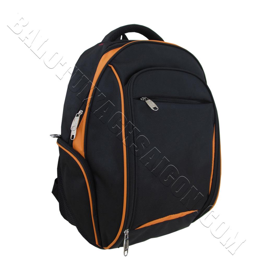 Balo Laptop BLA 180