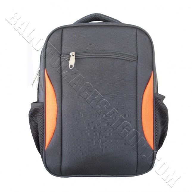 May Balo Laptop GT 184