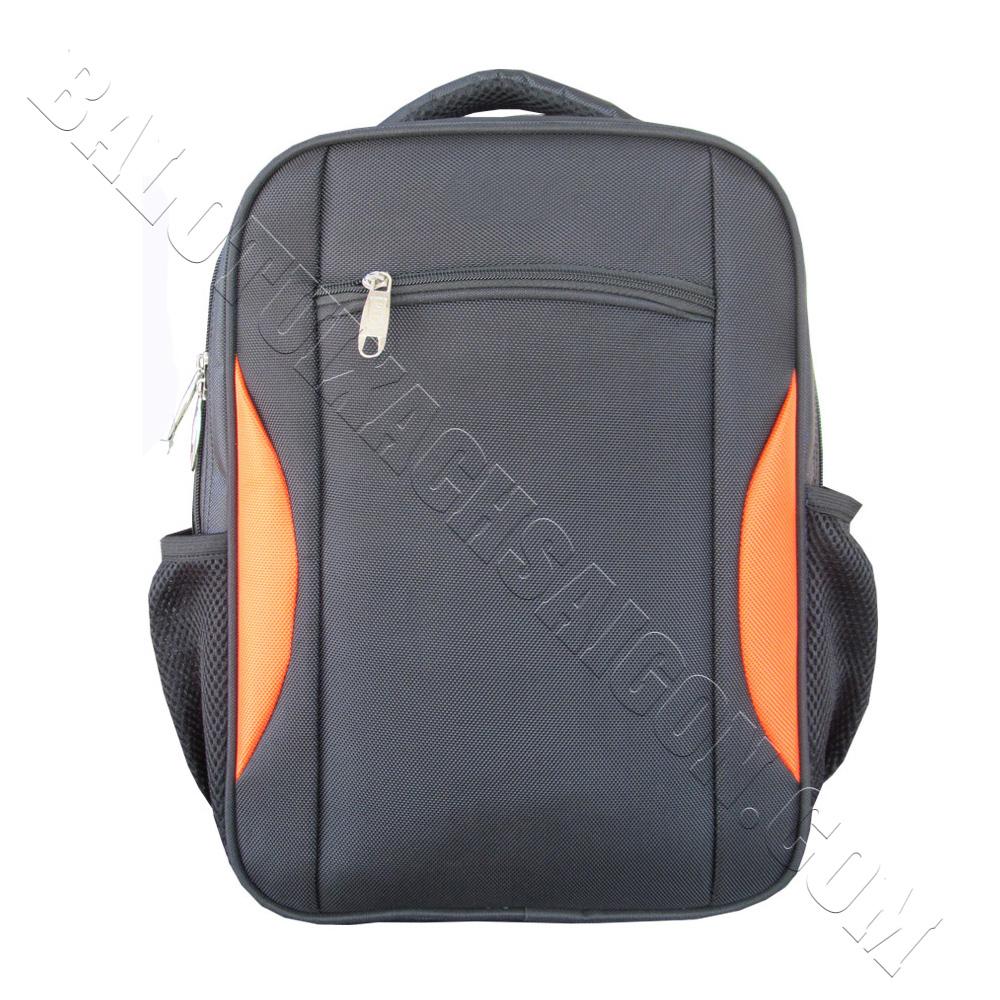 Balo Laptop BLA 184