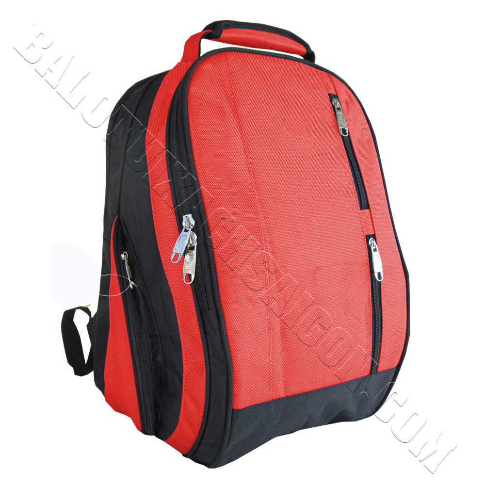 Balo Laptop BLA 185