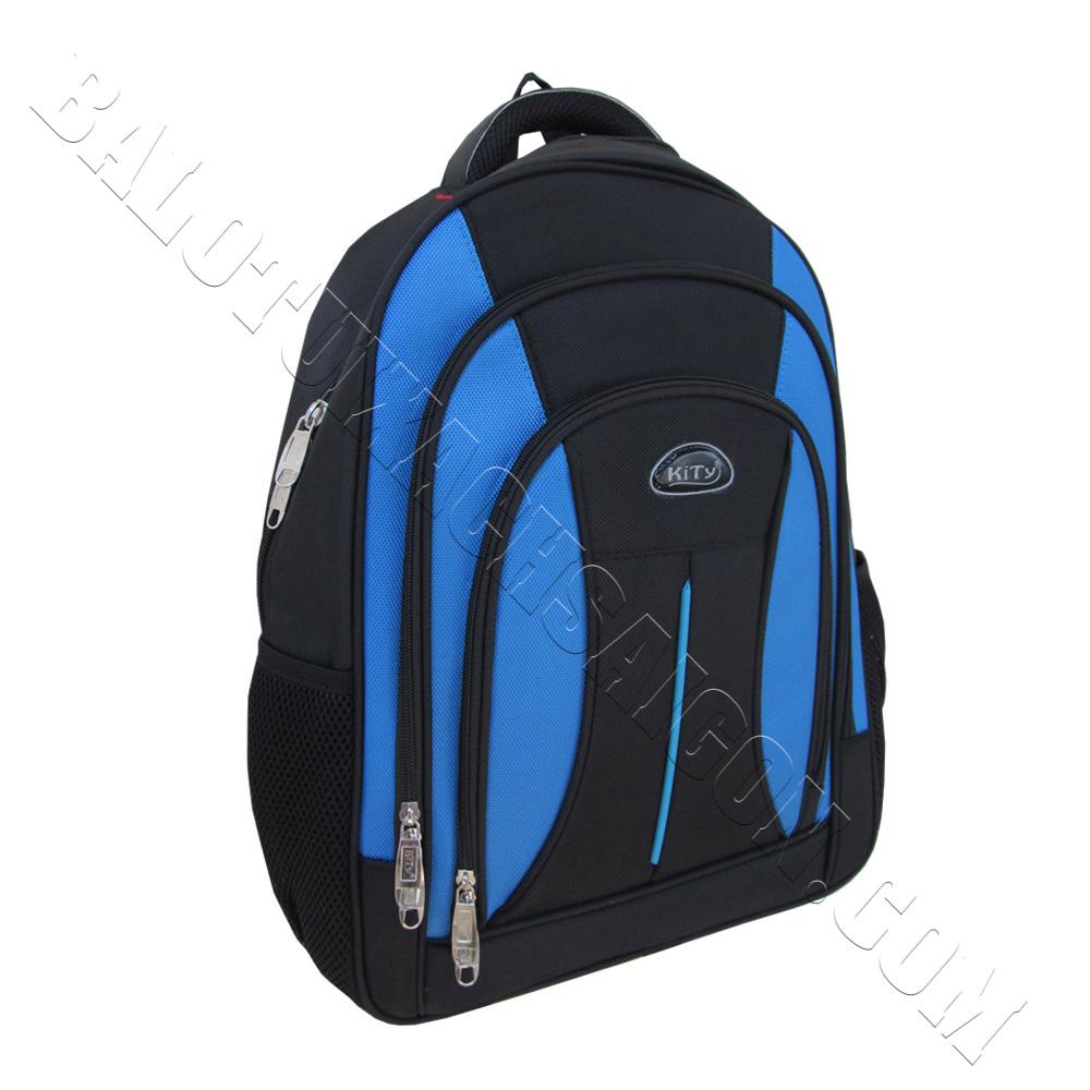 Balo Laptop BLA 188