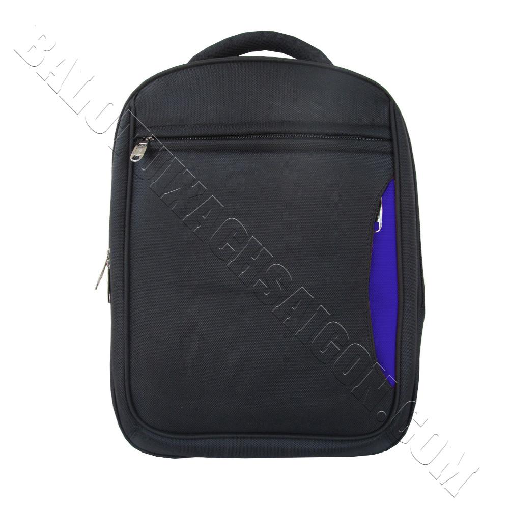Balo Laptop BLA 190