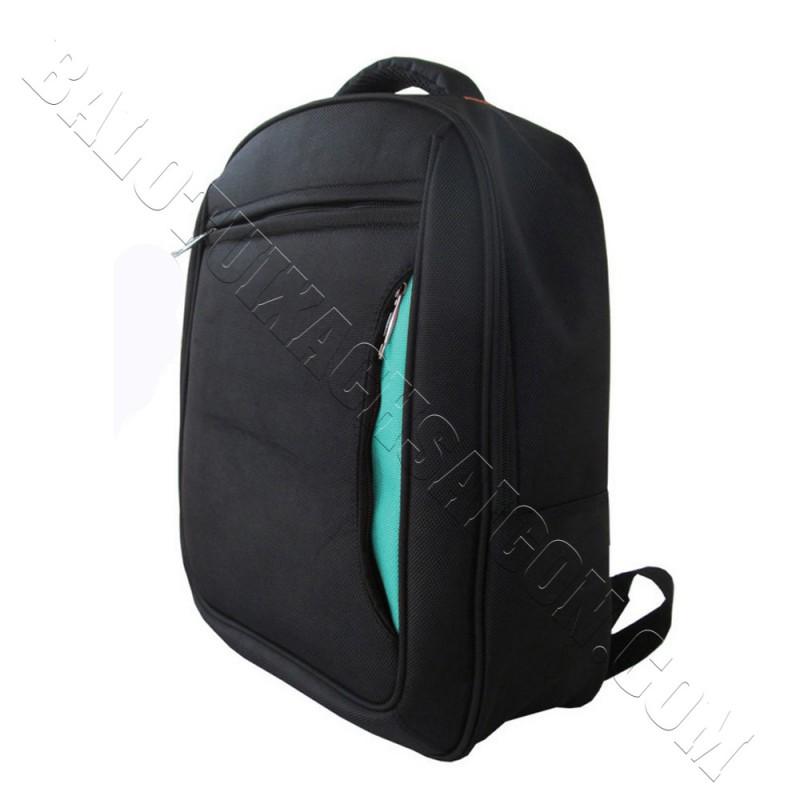 May Balo Laptop GT 191
