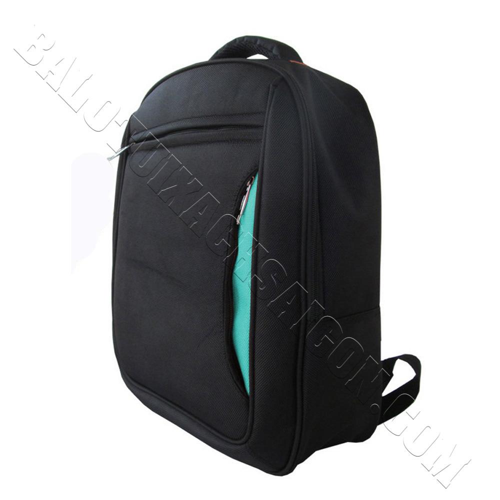 Balo Laptop BLA 191
