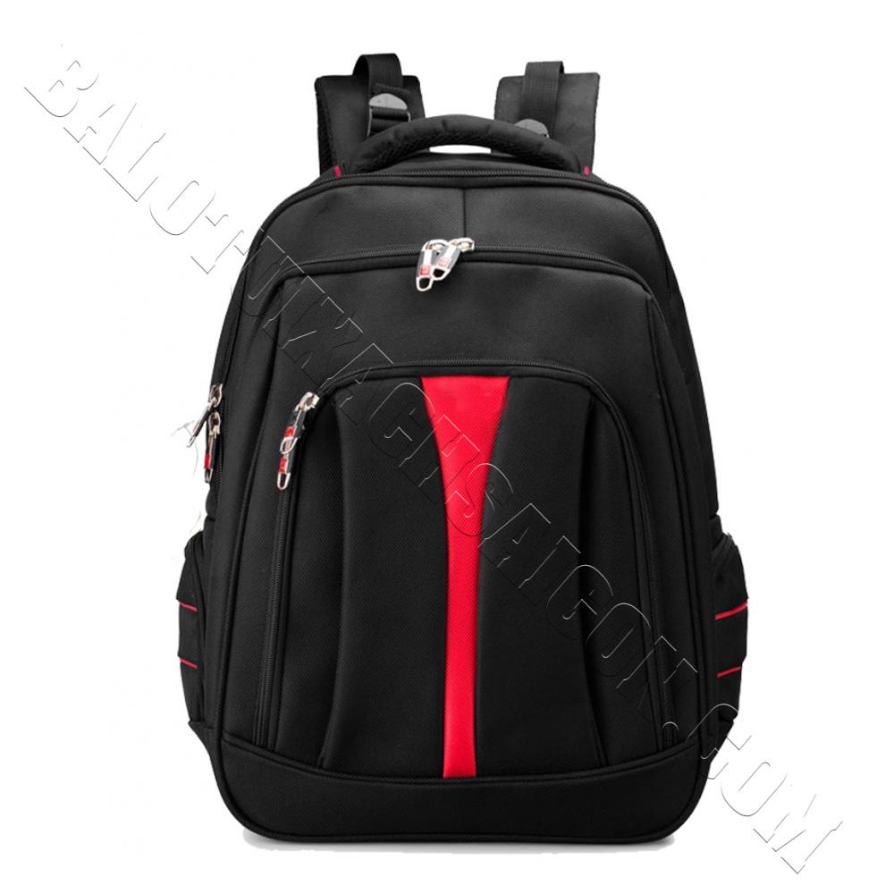 Balo Laptop BLA 192