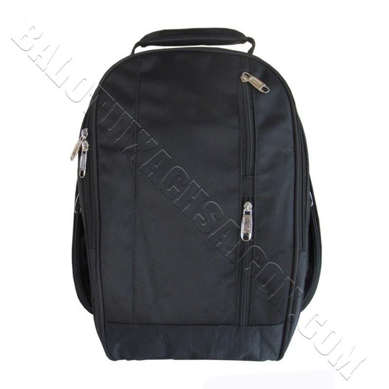May Balo Laptop GT 193