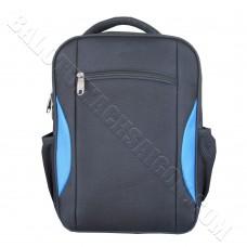 May Balo Laptop GT 195