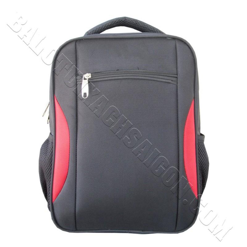May Balo Laptop GT 197