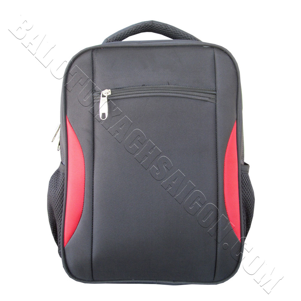 Balo Laptop BLA 197