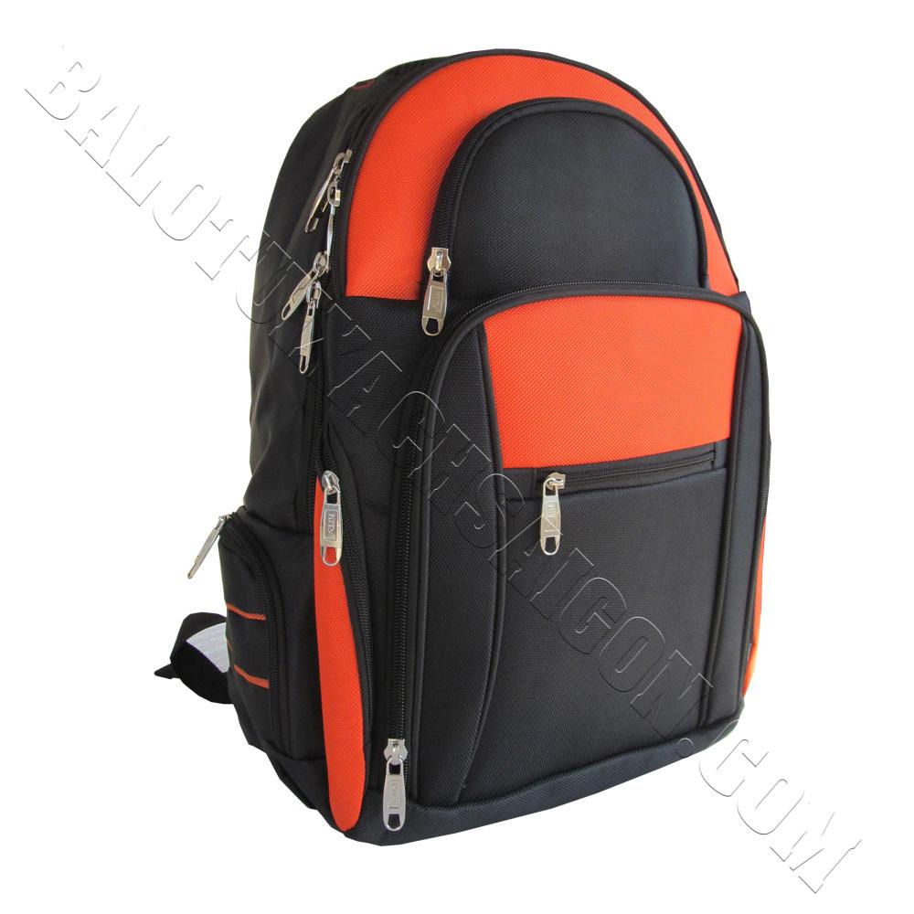 Balo Laptop BLA 198