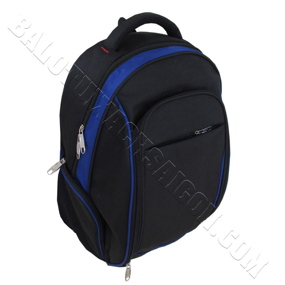Balo Laptop BLA 199