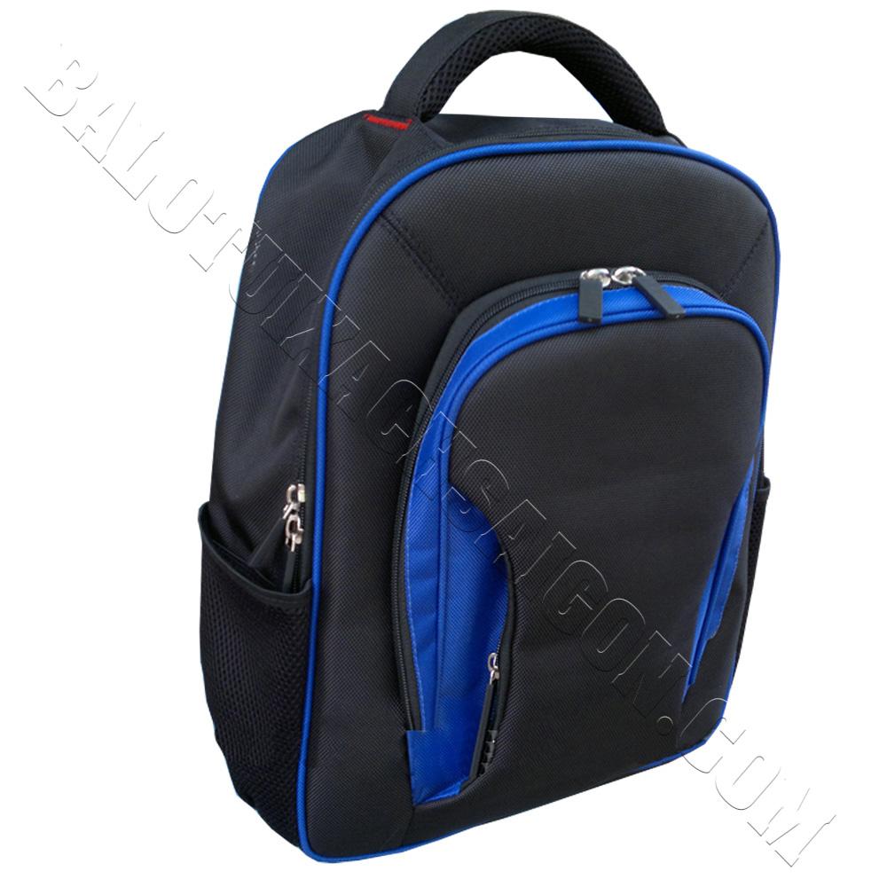 Balo Laptop BLA 200