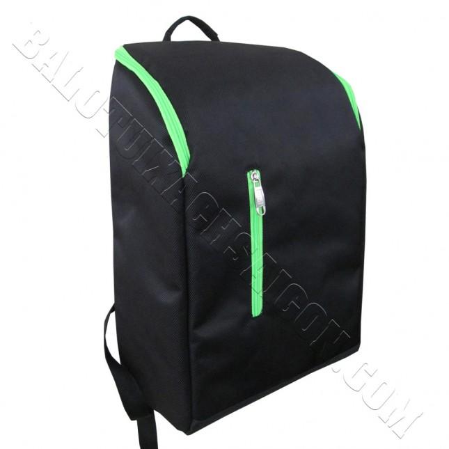 May Balo Laptop GT 202