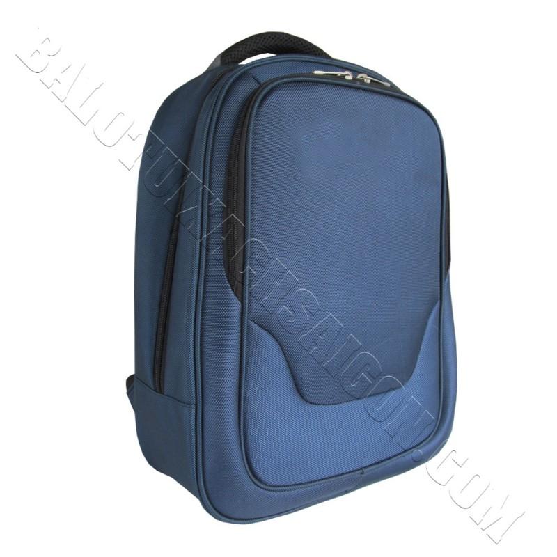 May Balo Laptop GT 203