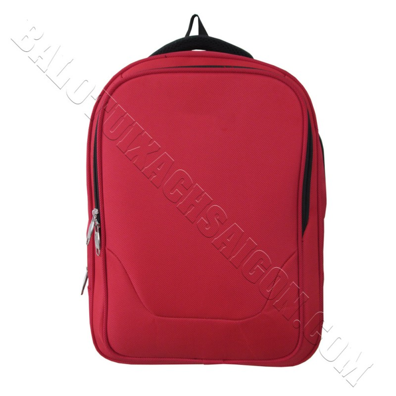May Balo Laptop GT 204