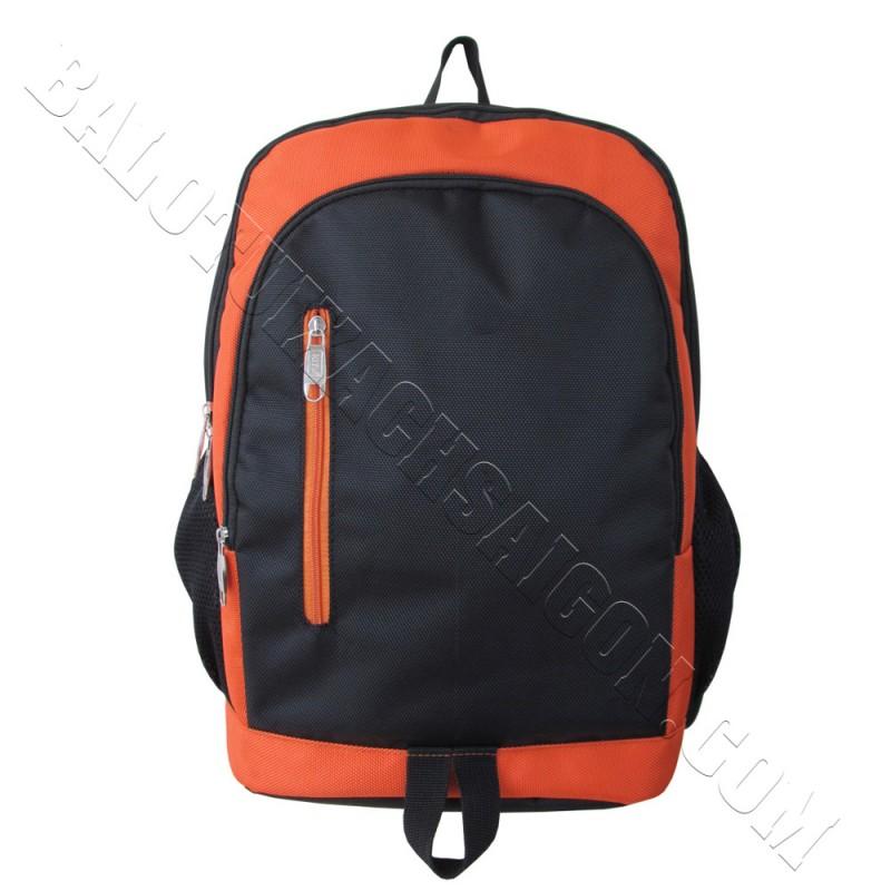 May Balo Laptop GT 209