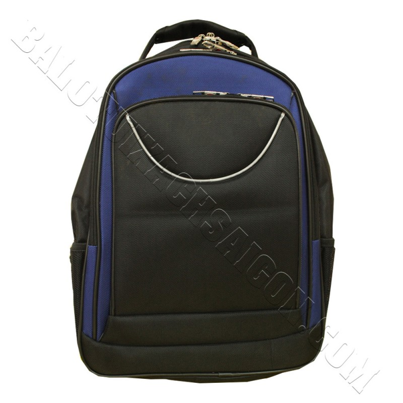 May Balo Laptop GT 207